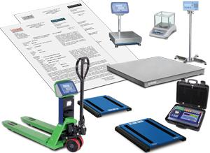 Accreditamenti, certificazioni e servizi