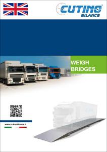 Copertina catalogo pesa a ponte_2015 eng