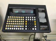 Bilancia elettronica Bizerba mod. SW 800