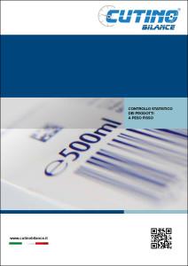 copertina catalogo controllo statistico